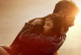 """Cenas pós-créditos são feitas só para """"filmes ruins"""", diz diretor de Logan"""