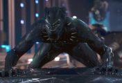 Pantera Negra: 8 questões do filme que ficaram sem resposta
