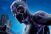 Wakanda: onde o país do Pantera Negra estaria localizado na África?