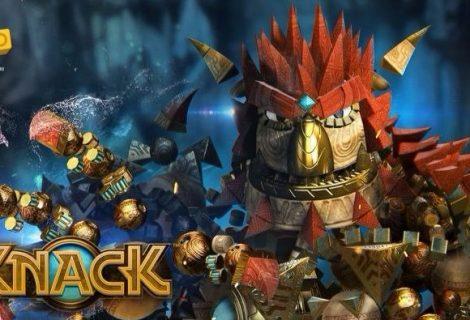 Veja os jogos gratuitos da PlayStation Plus em fevereiro