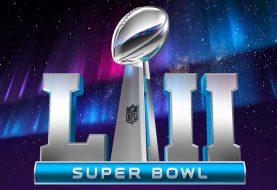 Solo, Jurassic World e muito mais: veja os trailers exibidos no Super Bowl