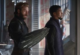 Guerra Infinita: Tecnologia de Wakanda deve ser vital contra Thanos