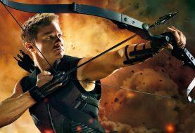 Filme do Gavião Arqueiro pode estar nos planos da Marvel