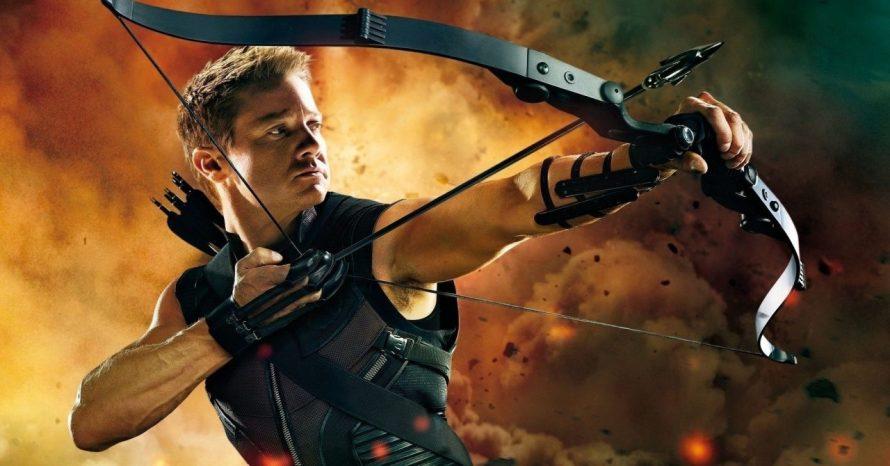 Gavião Arqueiro e Ms. Marvel chegam ainda em 2021, diz executiva da Marvel