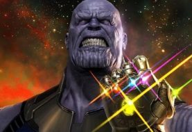Marvel revela qual é a Joia do Infinito mais perigosa de seus filmes
