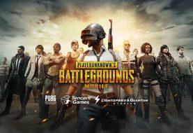 PUBG: PlayerUnknown's Battlegrounds chega gratuitamente para celular