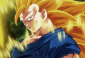 Dragon Ball Super: Super Saiyajin 3 pode retornar no futuro da série