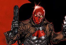 Ator que fará Jason Todd na série Titãs da DC já foi escolhido, diz rumor
