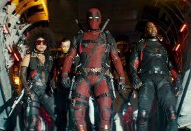 X-Force, Superman e os demais destaques do 2º trailer de Deadpool 2