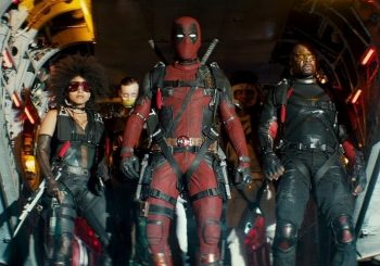 X-Force, Superman e os demais destaques do 2º trailer de Deadpool 2