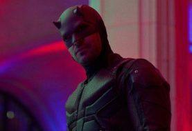 Homem-Aranha, X-Men e mais: os easter eggs e referências da 3ª temporada de Demolidor