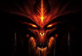 Vaga de emprego da Blizzard revela novo projeto da série Diablo