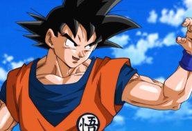 Universo de Dragon Ball não irá acabar tão cedo, diz diretor de conteúdo