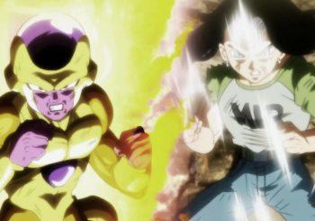 Dragon Ball Super: 2 vilões ajudam Goku e a aparição do Super Shenlong