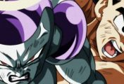 Dragon Ball Super: entenda o final e as cenas pós-créditos do anime