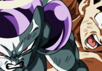 Dragon Ball Super: entenda o final e as cenas pós-créditos do anime
