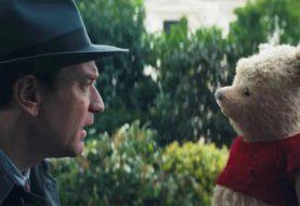 Christopher Robin: filme live-action do Ursinho Pooh ganha 1° teaser; assista