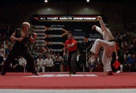 Assista ao trailer da série Cobra Kai, continuação de Karate Kid