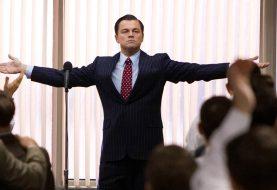 Leonardo DiCaprio é processado por difamação por O Lobo de Wall Street