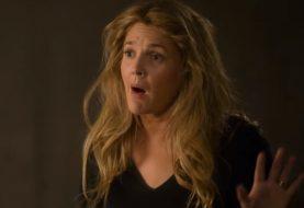 Com Drew Barrymore, 2ª temporada de Santa Clarita Diet chega à Netflix