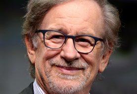 Filmes da Netflix não deveriam concorrer ao Oscar, diz Steven Spielberg