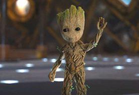 Afinal, o Baby Groot é mesmo filho Groot original? Biólogo explica