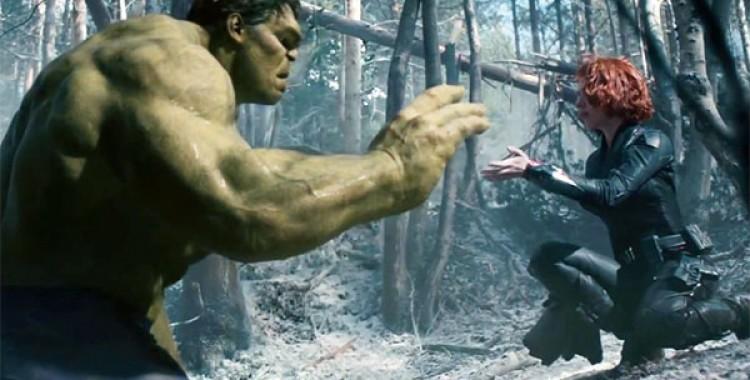 Resultado de imagem para viuva negra e hulk