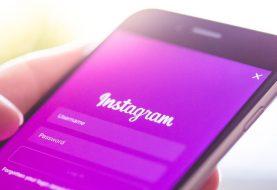 15 dicas para crescer seu perfil no Instagram