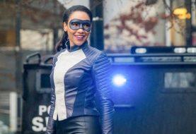 Novo trailer de The Flash mostra Iris se tornando uma velocista; veja