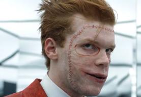 Jerome pode ter introduzido a origem do Coringa em Gotham; entenda