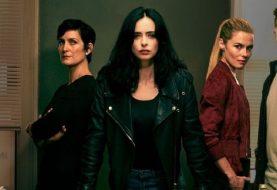 Mudanças e vilões: o que esperar da 3ª temporada de Jessica Jones