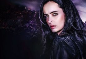 HQs revelam nomes dos episódios da 2ª temporada de Jessica Jones