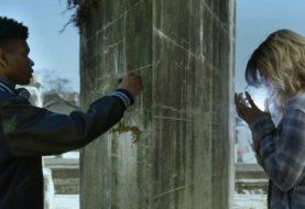 Marvel libera novo trailer da série Manto e Adaga; assista