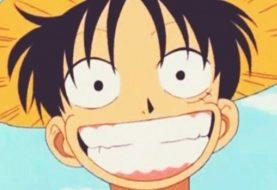 Criador de One Piece revela desenho de Luffy adulto; confira