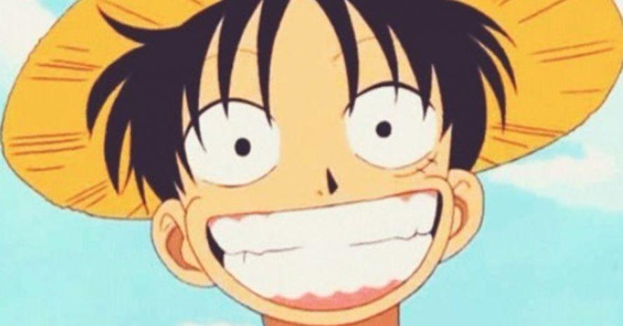 Para celebrar 20 anos, novo filme de One Piece ganha trailer e pôster oficiais