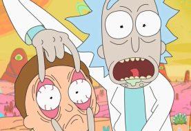 Dan Harmon fala sobre 4ª temporada de Rick and Morty: 'espere o inesperado'