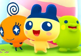 Clássico brinquedo Tamagotchi ganha versão para celular