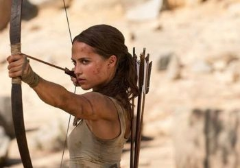 Ação genérica e enredo fraco: a opinião da crítica sobre Tomb Raider: A Origem