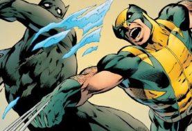 Afinal, qual metal da Marvel é o mais forte: o Vibranium ou o Adamantium?