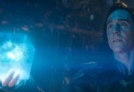Loki é o culpado pela morte dos asgardianos em Guerra Infinita? Entenda