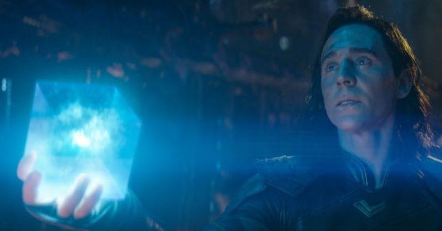 Trailer de Vingadores: Guerra Infinita pode ter revelado morte importante