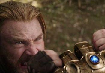 Capitão x Thanos: os destaques do trailer de Vingadores: Guerra Infinita