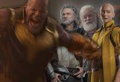 Por que Thanos só decidiu atacar agora em Vingadores: Guerra Infinita?