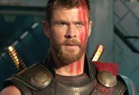Thor 4 está garantido e terá Taika Waititi na direção, mas atrasará Akira