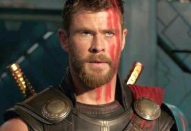 Antes de Thor, Chris Hemsworth fez testes para X-Men e G.I. Joe