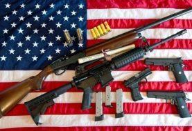YouTube vai proibir apologia a armas de fogo em vídeos
