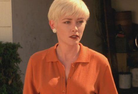Atriz de Twin Peaks, Pamela Gidley morre aos 52 anos