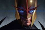 Vingadores: Guerra Infinita pode introduzir Nova no Universo Marvel