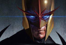 Nova: história, poderes e habilidades do herói da Marvel