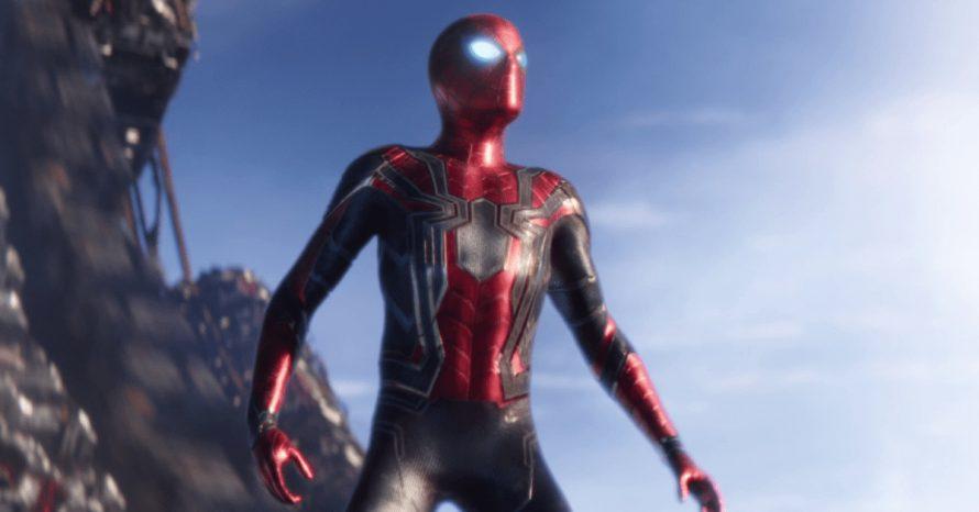 Novo trailer do jogo Spider-Man mostra armadura Aranha de Ferro; assista